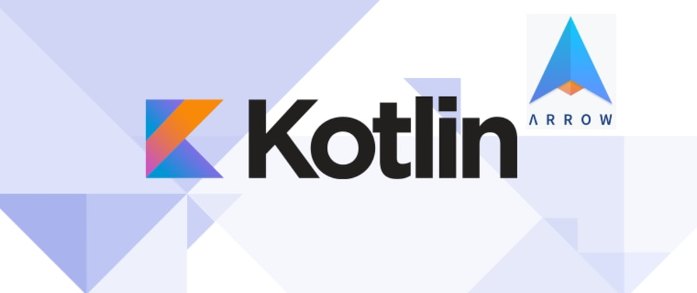 Cover image for Modelando Ausencia con Kotlin y Arrow