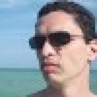 Eliandro profile picture