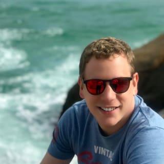 Julien Breux profile picture