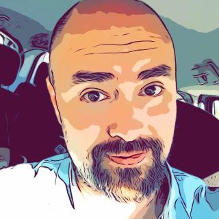 Shawn Hansen profile picture