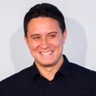Julian Gaviria profile picture