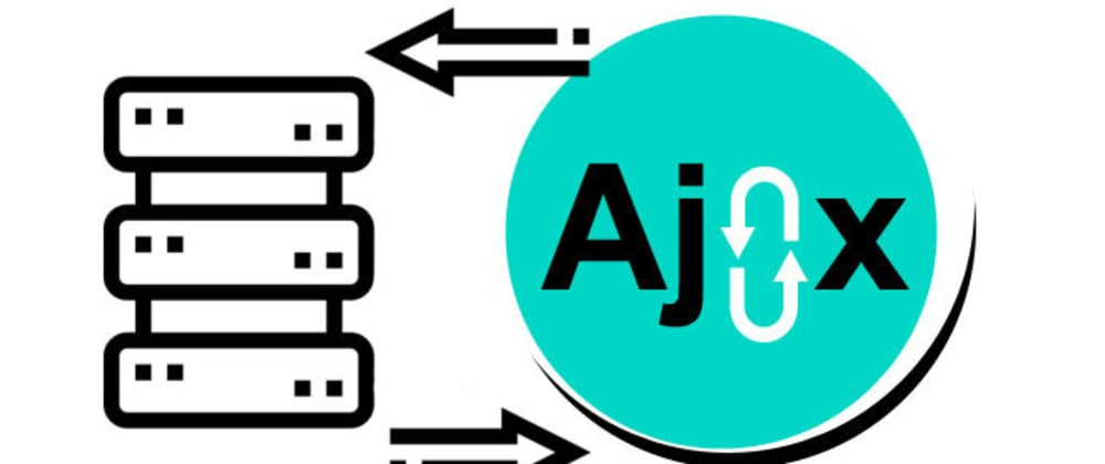 Cover image for Simulating API responses in VueJS applications using fixtures