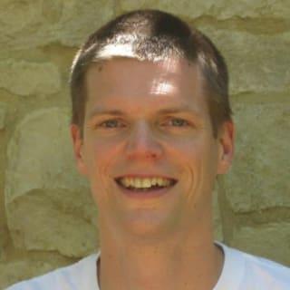 Joshua Flanagan profile picture