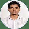 surendraarivappagari profile image