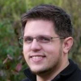 Sascha Dittmann profile picture