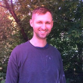 Balazs-D profile picture