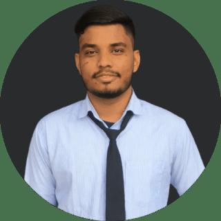 Yash Mantri profile picture
