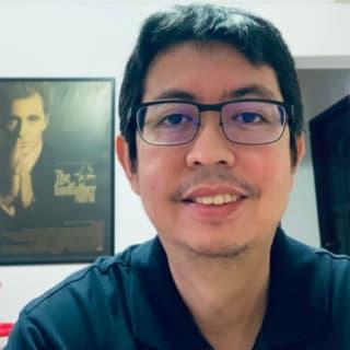 Melvin Vivas profile picture