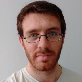 Nicolás Grosso profile picture