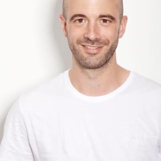 Christian Siemoneit profile picture