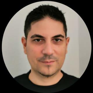 rubenofen profile picture