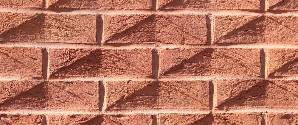 Cover image for Ruby Basics: Blocks, Procs, and Lambdas