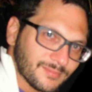 Angelos Pikoulas profile picture