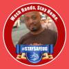 shyakaster profile image