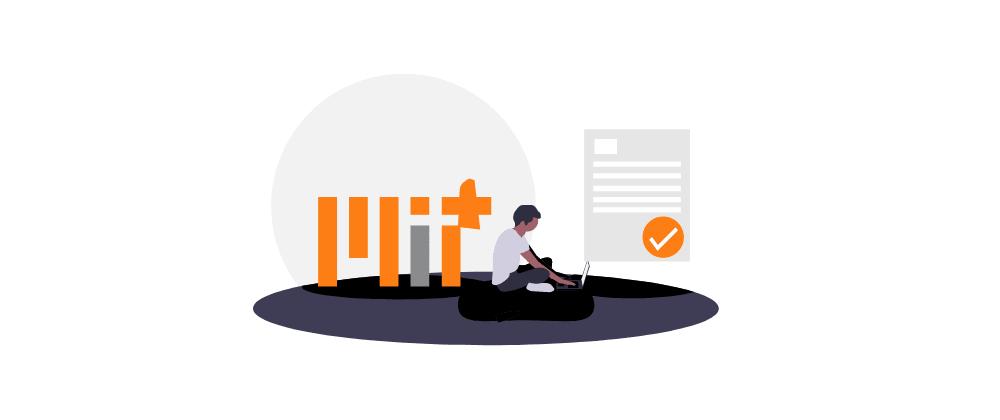 Cover image for Understanding open source licenses - What is Copyleft?