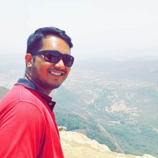 Ryan Dsouza profile picture