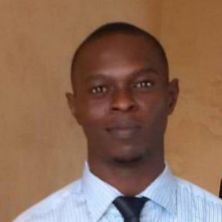 Oluwaseun Paul profile picture