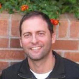 Seth M profile picture