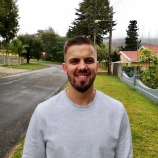 JP Erasmus profile picture