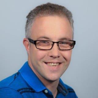 Gary Pretty profile picture