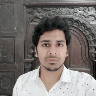Muhammad Mejanul Haque profile picture