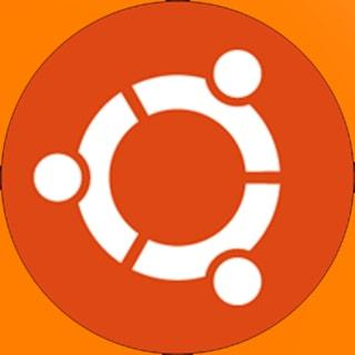 HowToUbuntu profile picture
