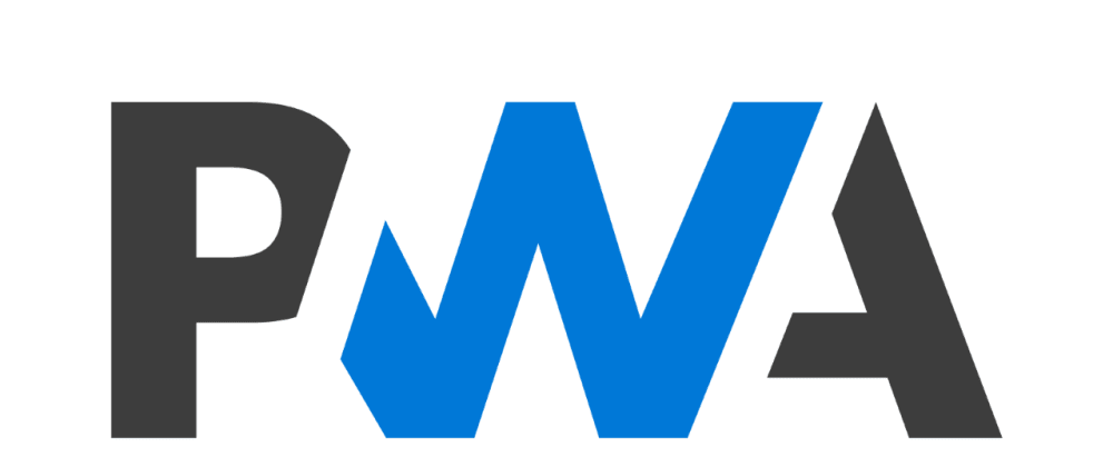 Cover image for Intro to Progressive Web Apps (PWA)