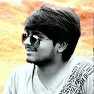 sandeepbandi profile picture