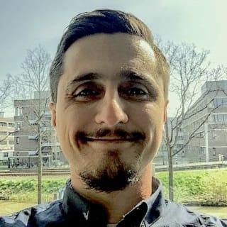 João Esperancinha profile picture