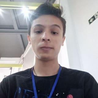 Edson Celio (aka tuxpilgrim) profile picture