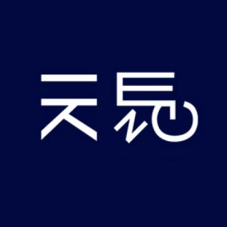 GENKI profile picture