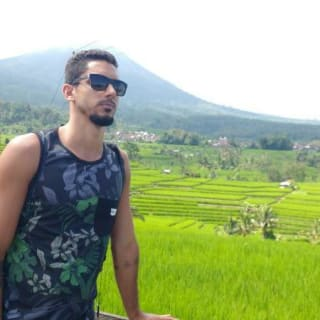 Rafael Sousa profile picture