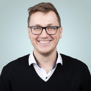 patrickroethlisberger profile