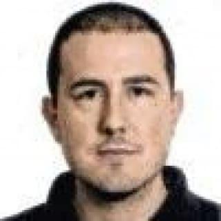 RaulMuroc profile picture