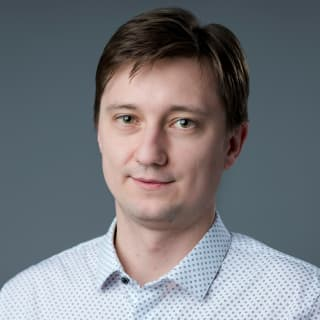 Jaroslav Živný profile picture