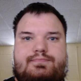 jacebenson profile