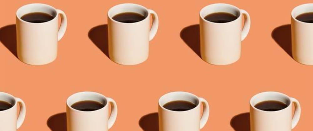 Cover image for Ukrainian Coffee Shops Portfolio Analysis Project