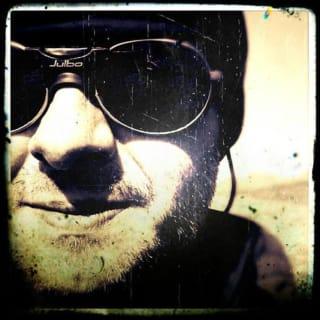 Jakub Jarosz profile picture