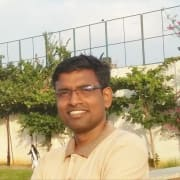 nirmal_kumar profile
