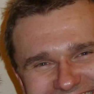 Jozef Sovcik profile picture