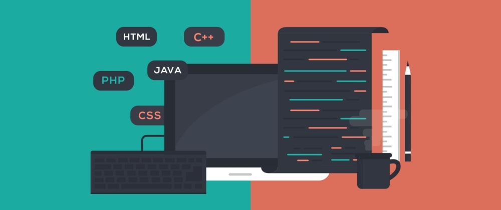Cover image for App That Will Help You Learn To Code(BEST)