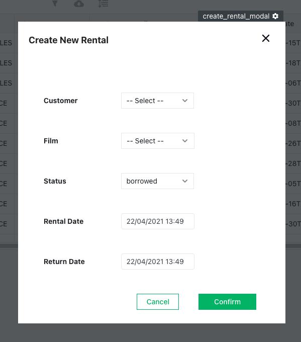 4-create rental modal.png