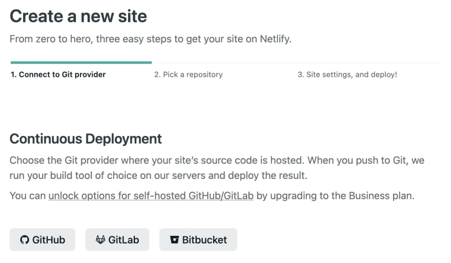 10-connect-to-Git-provider