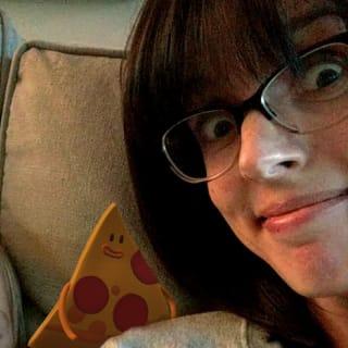 Elizabeth Schafer profile picture