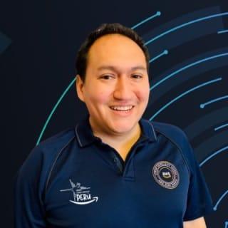 Carlos Cortez 🇵🇪 profile picture