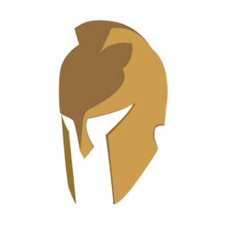 Capua logo