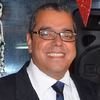 Elbrick Salazar profile picture