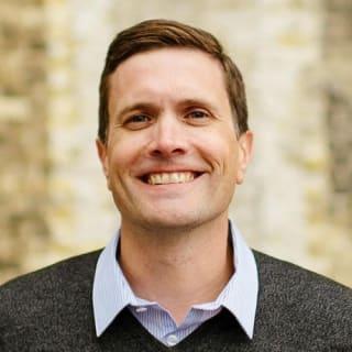 Steven Hicks profile picture