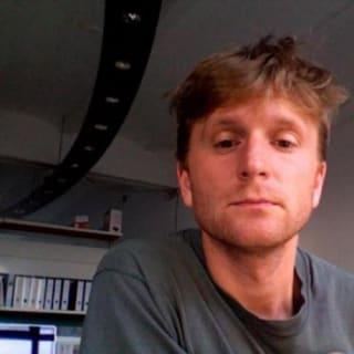 Frank Lämmer profile picture