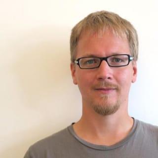 Markus Schlichting profile picture